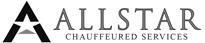 ALLSTAR Chauffeured Services Logo