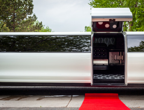 Love Limos? Here's How Much Limos Cost per Hour